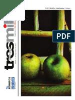 15vaEdicion -TresMil Extra-  12Sep2020.pdf