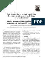 censier-rfm23-201006