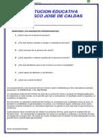 ETICA Valores.docx
