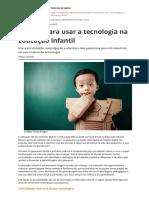 7-ideias-para-usar-a-tecnologia-na-educacao-infantilpdf