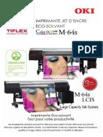 imprimante-base-solvant-m64s