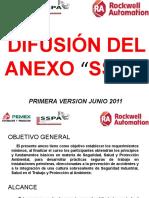 PLATICA DEL ANEXO SSPA_E.pptx