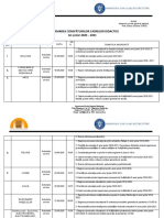 programare_consfatuiri_judetene_2020_final.doc