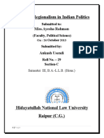 Political Science. Sem III roll no 29docx.docx
