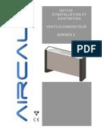 aircalo_ventilo_convecteur_borneo_01_16_mes_fr