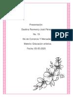 Unidad 4 Dashira R.Jose Pérez no 19  6to de comercio y mercadeo (2).pdf