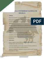 VALORES DE LA UNIVERSIDAD NACIONAL DE TRUJILLO.pdf
