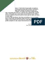 Devoir de Contrôle N°1 - Français - 1ère AS  (2010-2011)  Mme samia mansour   1.pdf