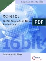 XC161CJ_DS