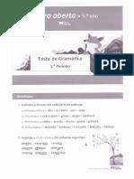5a22por.pdf