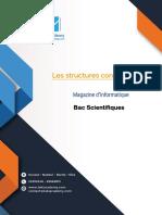 Info-serie-2-structures-conditionnelles-enonce.pdf