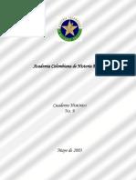cuaderno-historico-edicion-9.pdf