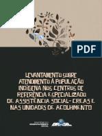 pesquisa_atendimento_pop_indigena