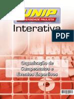 ORGANIZAÇÃO DE CAMPEONATOS E EVENTOS ESPORTIVOS - Livro UNIP.pdf