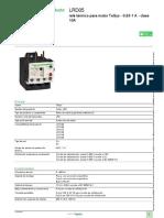 TeSys LRD_LRD05.pdf