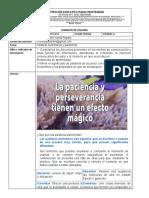 arch-doc751147 (1).docx