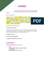 La fiesta.pdf