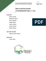 rubrica-evaluacion proyecto 7mo