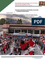reseña-historica-de-la-asociacion-pukapakuris