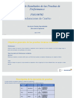 Informe_PE