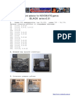 Multi PS BlackSeries_manual