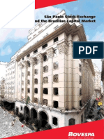 Sao_Paulo_Stock_Exchange_and_the_Brazilian_Capital_Market (1)