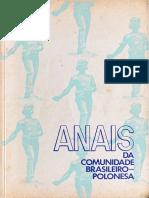 Anais_1970_1.pdf