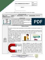 fuerza 2 grado 7°.pdf