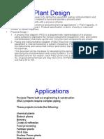 Piping & Instrumentation Diagram