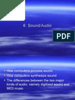 mult_6_sound_audio