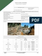 2020-06-12 - Córrego Águas Claras - 15°49'39-6-S 48°01'01-2-W (GMS) - 23769-1-2020-0 (2)