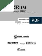 Miolo_Analise_Microeconomica_Ed2_Vol1.pdf