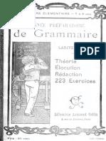 grammaire01lariuoft_bw.pdf