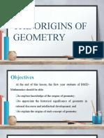 Geometry.pptx
