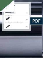 9902100019_der katalog 2019 - 10 ecocut.pdf