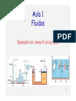 Aula1_Fluidos_simp.pdf