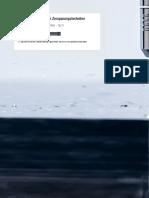 9902100019_der katalog 2019 - 07 zirkular- und gewindefraeser.pdf