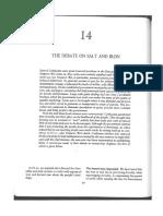 14. Debate on Salt and Iron(1).pdf