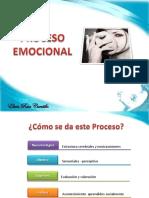 PROCESO EMOCIONAL pdf