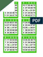 cartones-bingo-75-bolas.pdf