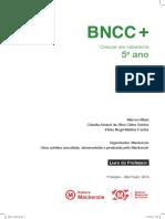 BNCC_EFI_5A_Volume 6_professor.pdf