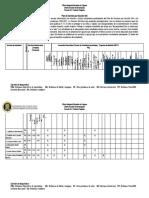 PLAN 504 [2020-2021].docx