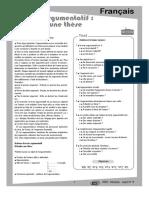fr 9 argumentatif.pdf