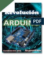 revolucion arduino 1ra edicion