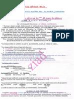Révision Général (BAC).pdf