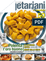 Vegetariani_in_Cucina_N_81_-_Dicembre_2018_-_Gennaio_2019.pdf