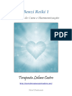 01 Benzi Reiki nível 1 - GRATUITO.pdf