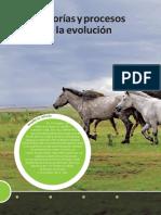 apunte de las teorias de la evolucion.pdf