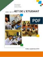 LIVRET-DE-LETUDIANT_MAJ_SEPTEMBRE_2019