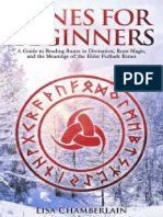 Runes-for-Beginners